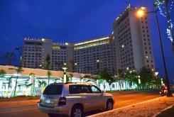 du-an-sokha-phnom-penh-hotel