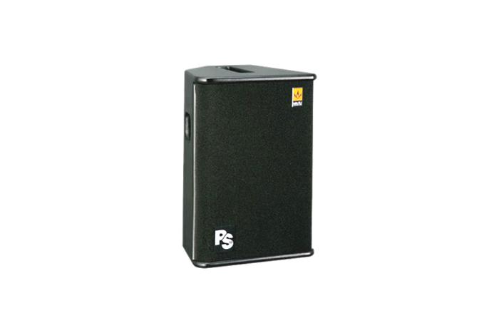 Loa Full - Model: PS -10