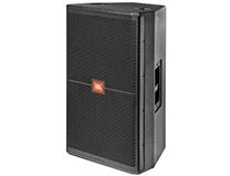Loa Full – Model: SRX – 715