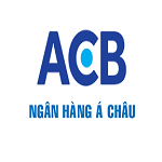 logo-ngan-hang-acb