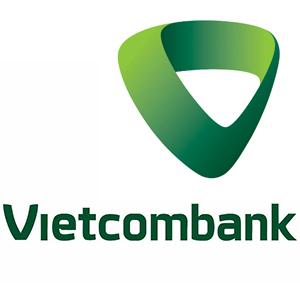 logo_vcb