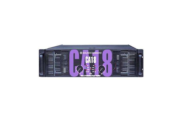 model-ca18