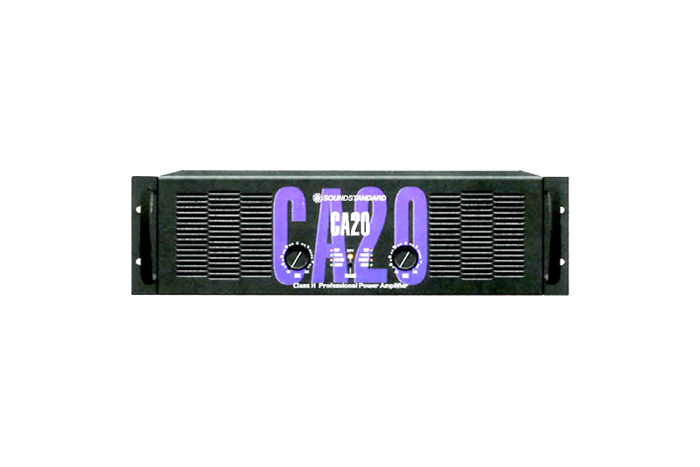 model-ca20