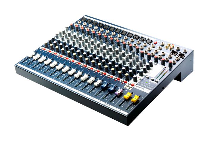 model-efx-12-soundcraft