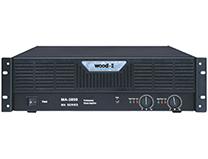Model: MA – 3850