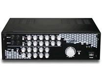 Model: PA – 503A