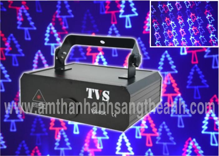 Laser - Model : VS-85K