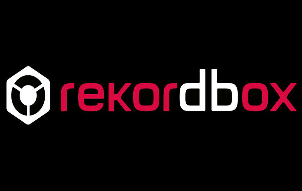 rekordbox-logo-1204x642