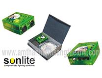 Card Sunlite