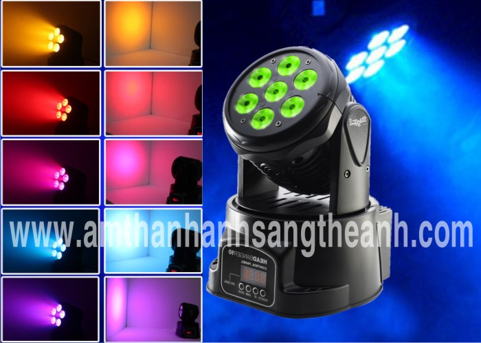 den-moving-head-wash-led-7-x-10w