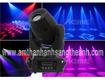 Đèn Moving Led Spot 90W