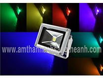 Đèn Pha Leb 10W