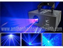 Laser Blue - B500