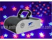 Laser – Model : Dolphin-1