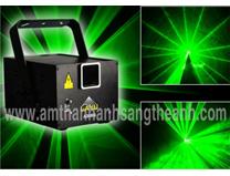 Laser Green 300mw