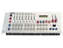 Mixer Disco 240