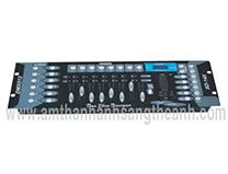 Mixer DMX-512