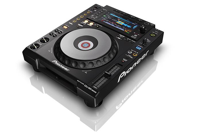 model-cdj-900-nexus