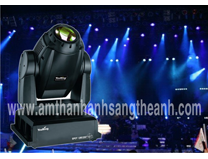 Moving Head 1200W
