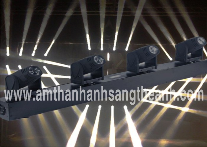 moving-led-four-beam