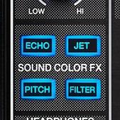 soundcolourfx